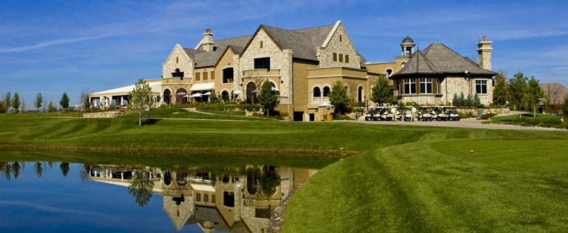 Cherry creek country club luxury lifestyle homes for Cherry creek builders